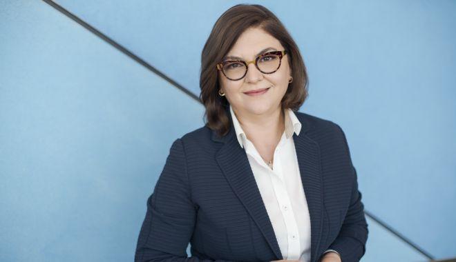 Liberala Adina Vălean, acceptată comisar european - adinavalean-1573085145.jpg