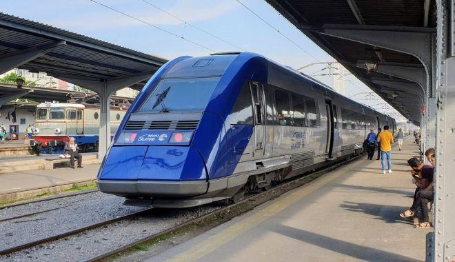 Administrațiile locale vor putea organiza propriile servicii de transport feroviar pentru călători - administratiilelocalevorputeaorg-1613501149.jpg