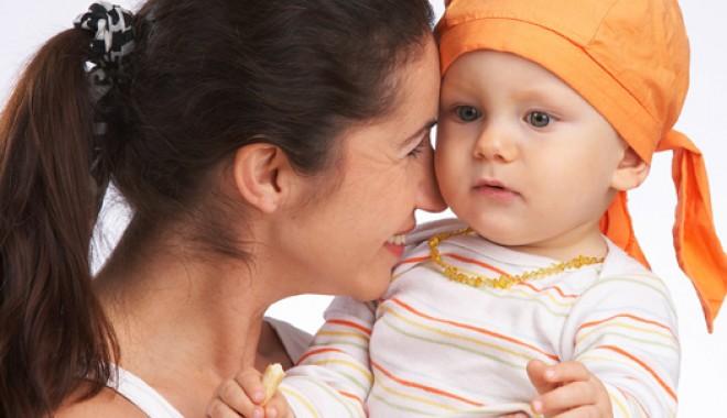 Cum se poate adopta un copil după noua lege - adoptii-1322515439.jpg
