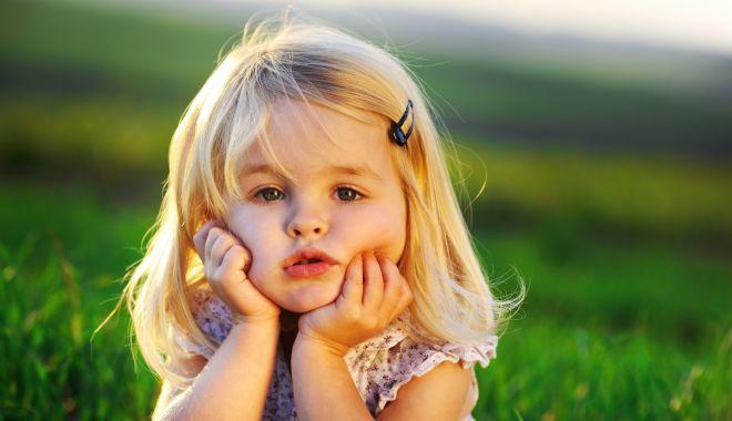Adopția unui copil. Cât durează procesul și ce pași sunt de urmat - adoptii5-1555002212.jpg