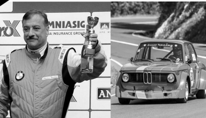 A murit Adrian Borțică, multiplu campion la automobilism - adrianborticarip-1631361993.jpg