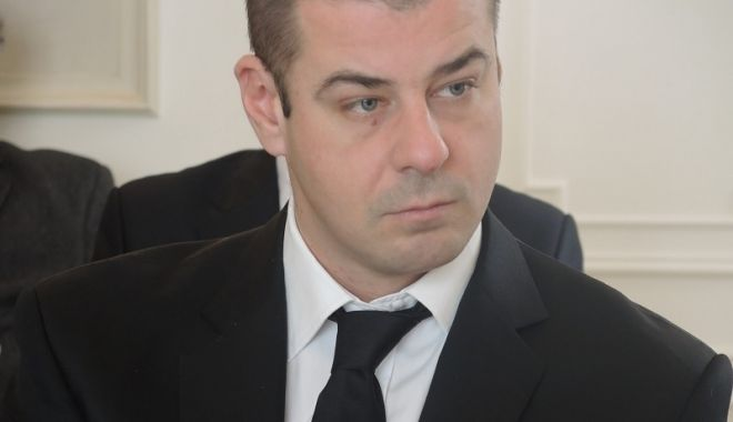 Adrian Dobre, eliberat din funcția de secretar de stat - adriandobre-1523993245.jpg