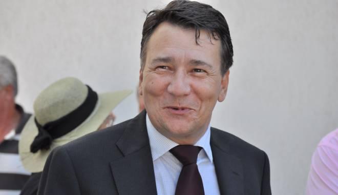 Discuții și negocieri la Techirghiol pentru fotoliul de viceprimar. Cu cine va face primarul liberal echipă - adrianstan2-1425916623.jpg