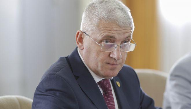 Foto: Pro România își propune să aibă trei parlamentari europeni. Cine va deschide lista