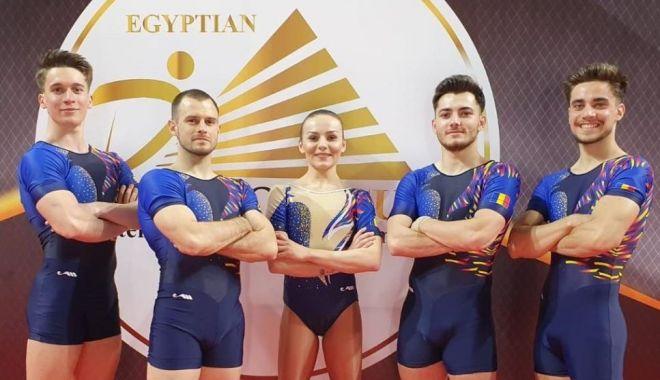 """""""Aerobicii"""" tricolori, 11 medalii la Egyptian Pharaons Cup - aerobicii-1618582411.jpg"""