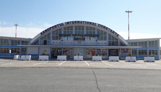 """Spre ce destinaţii putem zbura în această vară de pe Aeroportul Internaţional """"Mihail Kogălniceanu"""" - aeroportulmk-1623079118.jpg"""
