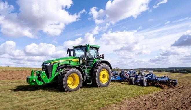 A fost aprobată suma pentru plata motorinei în agricultură - afostaprobata-1618149561.jpg