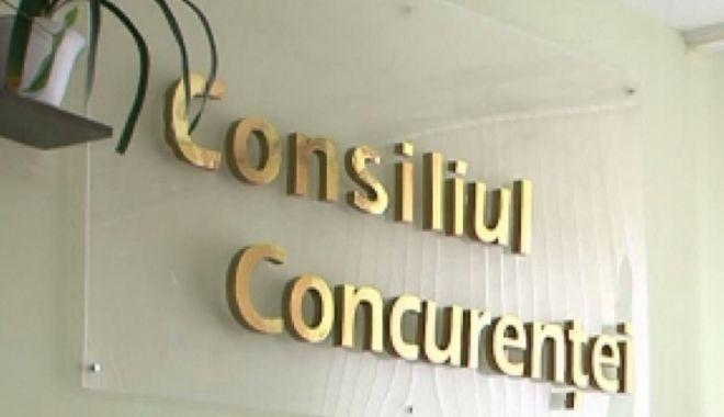 Foto: A fost aprobată preluarea a trei magazine,  din Constanța, de către Mega Image