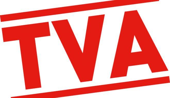 A fost publicat noul regulament al UE privind TVA - afostpublicatnoulregulamentaluep-1541752249.jpg