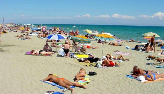 Foto: Agențiile de turism nu măresc prețurile