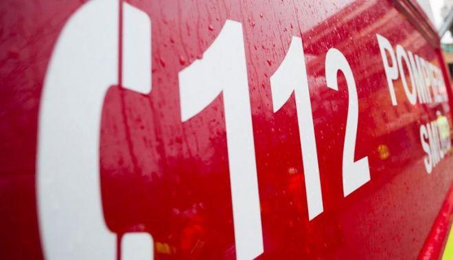 Informația zilei despre numărul unic de urgență 112 - agfzad05nzywogrhymuyowmwzwjioge3-1558611300.jpg