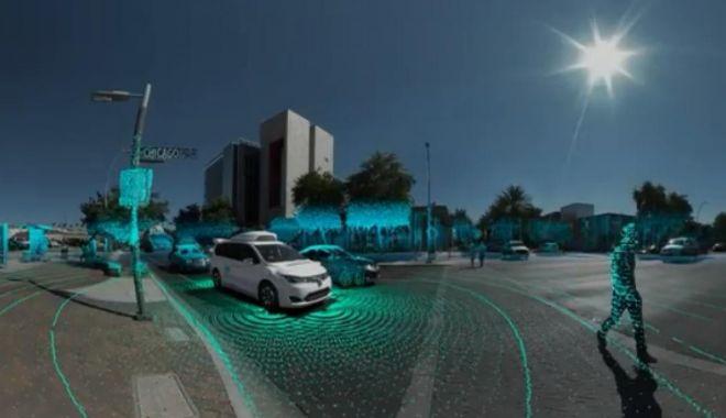 Se prefigurează o nouă tehnologie pentru mașinile autonome, bazată pe laser - agfzad1kymmymtzjzjljntk3nzqwmwyx-1552030850.jpg