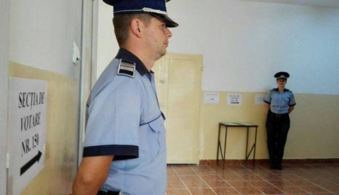 Votantă din Constanța, prinsă în timp ce încerca să să introducă în urnă mai multe buletine de vot - agfzad1lodgwywuymzu2ntg0ndu1n2qx-1558866524.jpg