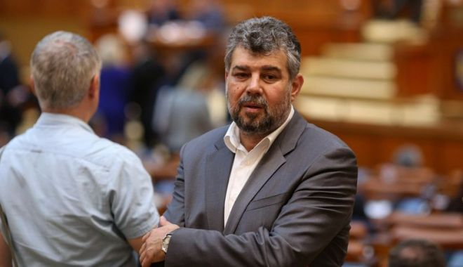 Marcel Ciolacu: Deputații PSD vor stabili marți strategia pentru moțiunea de cenzură - ahr0chm6ly9uzxdzd2vlay5yby9zdg9y-1560165191.jpg