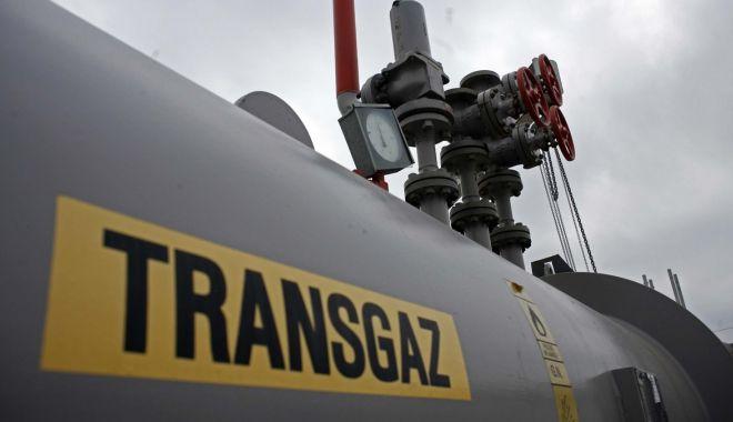 A încetat contractul dintre Transgaz și rușii de la Gazprom - aincetatcontractuldintretransgaz-1614017872.jpg