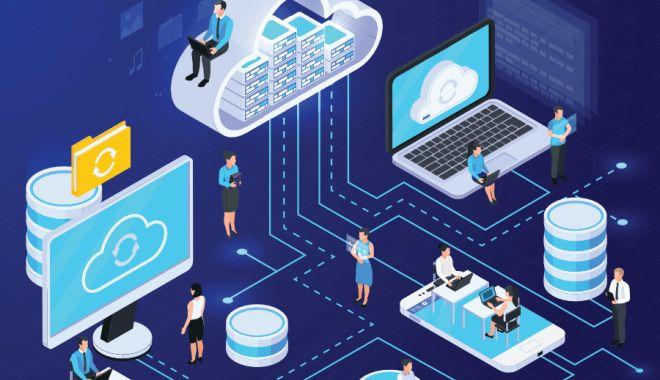 Ajutoare de stat pentru capacitățile de cloud computing - ajutoaredestatpentrucapacitatile-1613759724.jpg