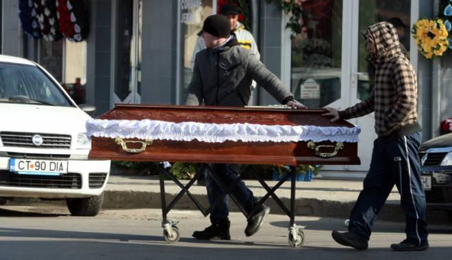 Ajutorul de deces - majorat! Cine poate beneficia de sprijin din partea statului - ajutoruldedeces-1452093263.jpg