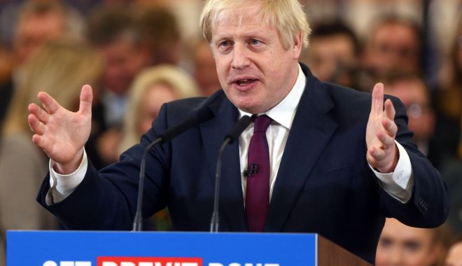 Alegeri în Regatul Unit. Boris Johnson a obținut o victorie răsunătoare - alegeri-1576269624.jpg
