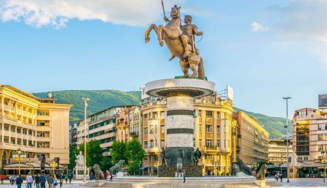 Alegeri anticipate la jumătatea lui aprilie, în Macedonia de Nord - alegerianticipate-1571685605.jpg