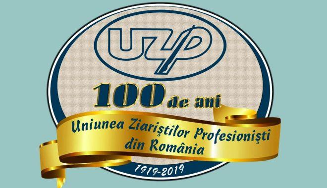 Alegeri la Uniunea Ziariștilor Profesioniști din România - alegerilauzpr-1580909728.jpg