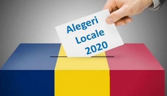 REZULTATE FINALE MUNICIPIUL CONSTANȚA. Cine va conduce Primăria Constanța în următorii patru ani - alegerilocale20201-1601278668.jpg