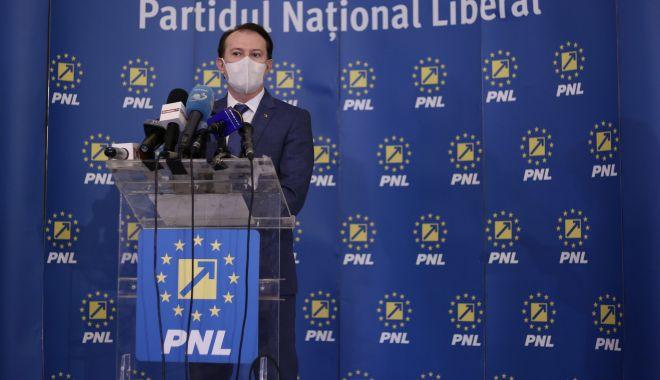 """Premierul Florin Cîţu: """"La Congresul PNL se va purta mască"""" - alegeripnl-1632504079.jpg"""