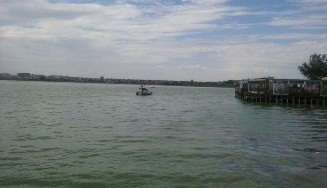 Alertă pe Lacul Siutghiol. Trei persoane, în pericol - alerta-1623587259.jpg