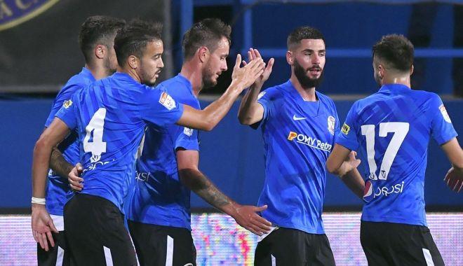 FC Viitorul, în alertă! Campioana CFR Cluj descinde la Ovidiu - alerta2-1601640372.jpg