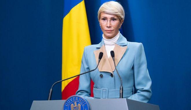 Foto: ANUNȚ IMPORTANT DE LA GUVERN REFERITOR LA ȘOMAJUL TEHNIC