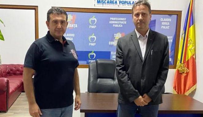 Alexandru Ioniţă este noul preşedinte PMP Cumpăna - alexandruionitapresedintepmpcump-1604075424.jpg