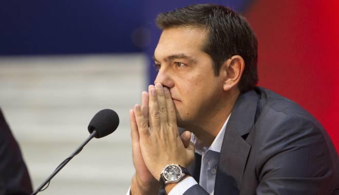 Foto: Vești bune pentru greci! Ce sumă va primi guvernul elen