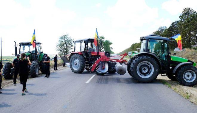 Alianţa pentru Agricultură şi Cooperare, dezamăgită de bugetul ministerului - aliantapentruagricultura3-1613316995.jpg