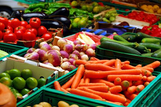 Produse alimentare bogate în antioxidanți - alimenteantioxidanti-1329147799.jpg