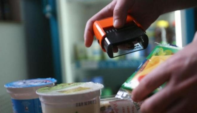 Produse alimentare confiscate și retrase de pe piață - alimenteretrase1-1494257871.jpg