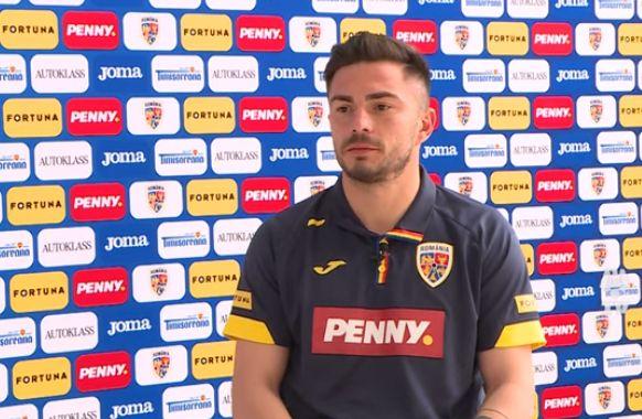 """Alin Toşca: """"În fotbalul modern, oricine poate învinge pe oricine"""" - alin-1617116634.jpg"""