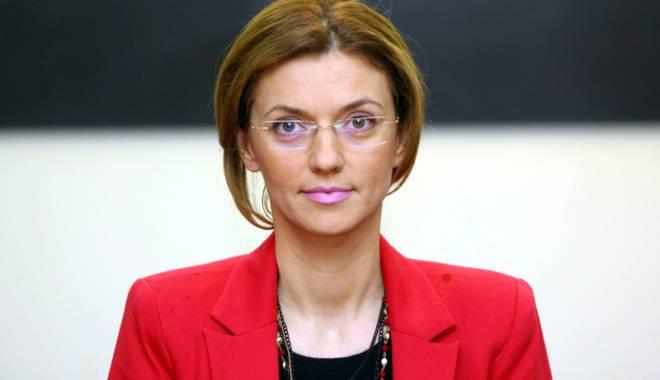 """Foto: """"PNL nu va face nicio alianță preelectorală sau postelectorală cu Băsescu sau PSD"""""""