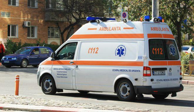 Foto: Un membru PNL, declarat vindecat de Covid-19, a murit la câteva ore după externare