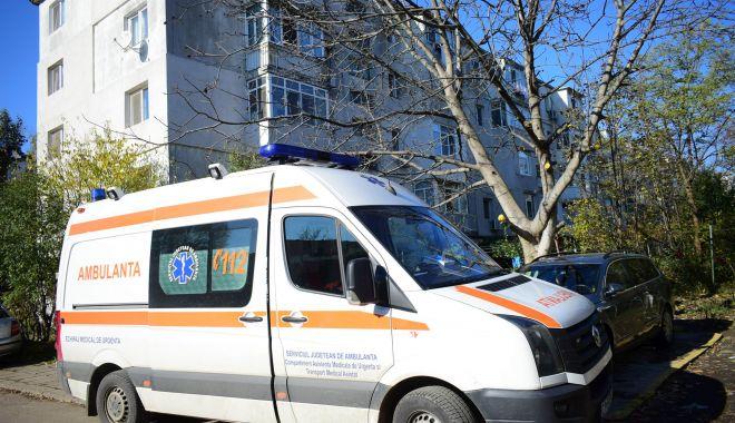 Noi puncte de lucru ale Ambulanței în județul Constanța - ambulanta1-1575934407.jpg