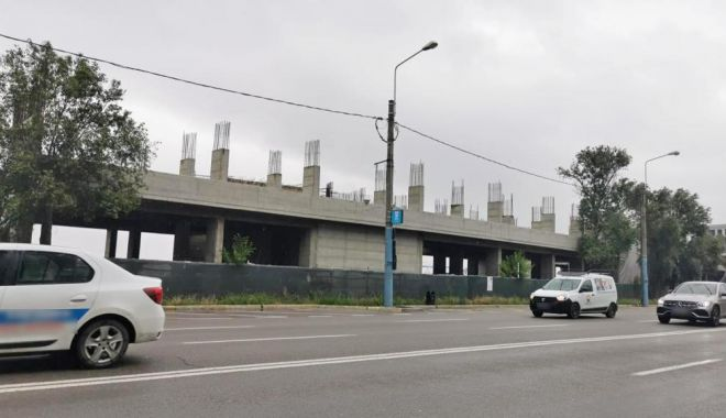Amenzi pentru constructorii din staţiunea Mamaia - amenzi-1623763938.jpg