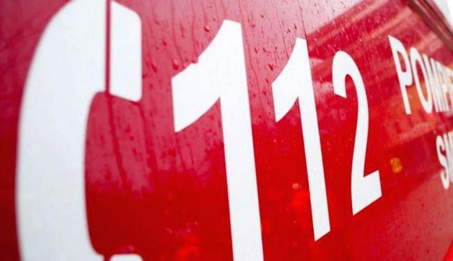 Amenzi de până la 8.000 de lei pentru apelurile false la 112 - amenzi112sursalibertatea-1586103073.jpg