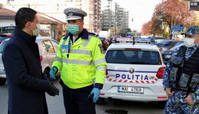 Noi măsuri preventive au fost adoptate în municipiul Constanța - amenzimascaprotectie-1605457124.jpg