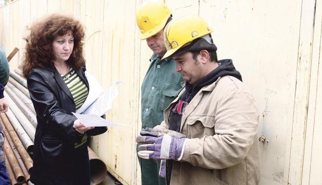 Amenzi usturătoare şi zeci de muncitori la negru - amenzimuncasursacapital-1602165311.jpg