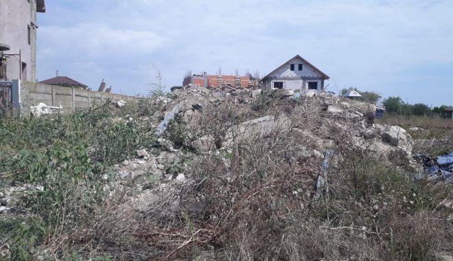 Administrația locală, amenzi pentru proprietarii care nu își îngrijesc terenurile - amenziterenurineingrijite-1597249940.jpg