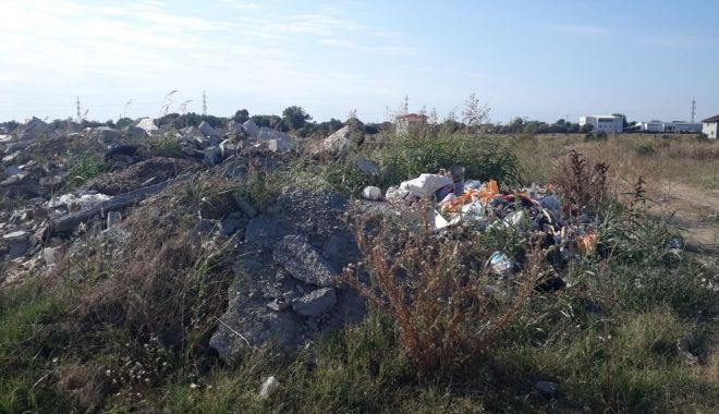 Administrația locală, amenzi pentru proprietarii care nu își îngrijesc terenurile - amenziterenurineingrijite1-1597249970.jpg