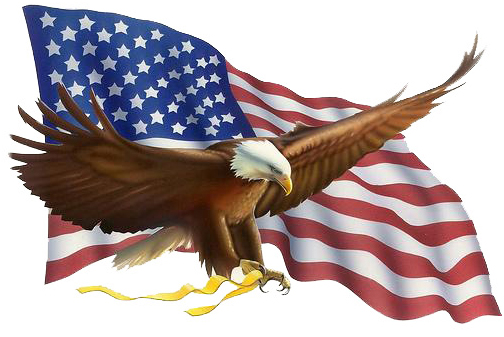 Foto: SUA vor fi mai permisive față de imigranți