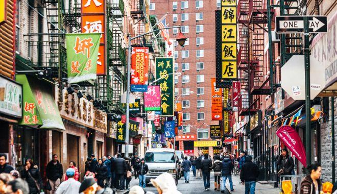Americanii pregătesc noi taxe vamale pentru produsele din China - americanii-1537101743.jpg