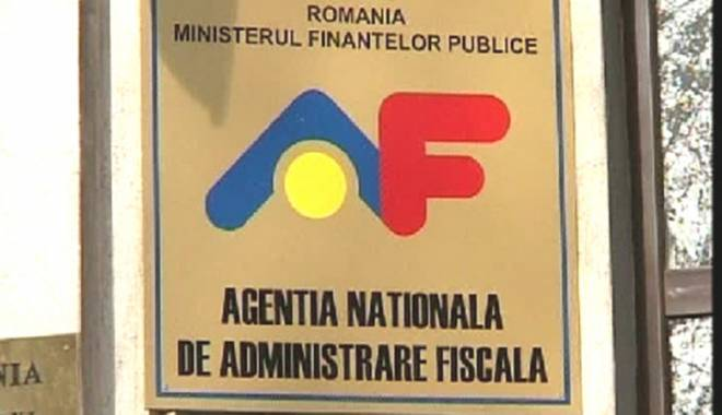 Foto: ANAF rambursează 1,5 miliarde lei TVA