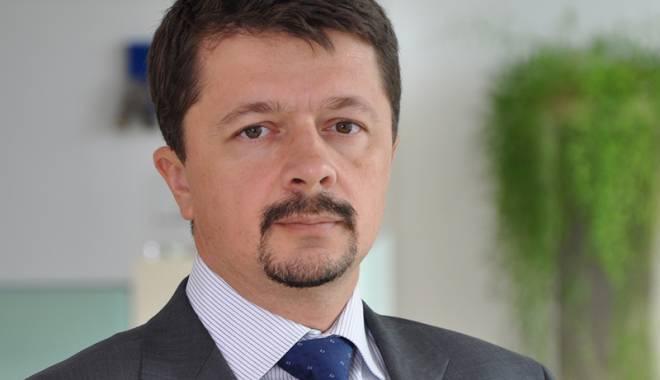 Foto: ANAF are un nou președinte