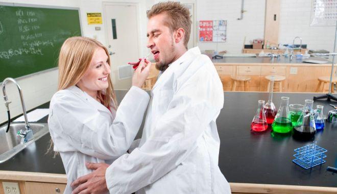 Analiza chimică a femeii - analizachimica-1617973182.jpg