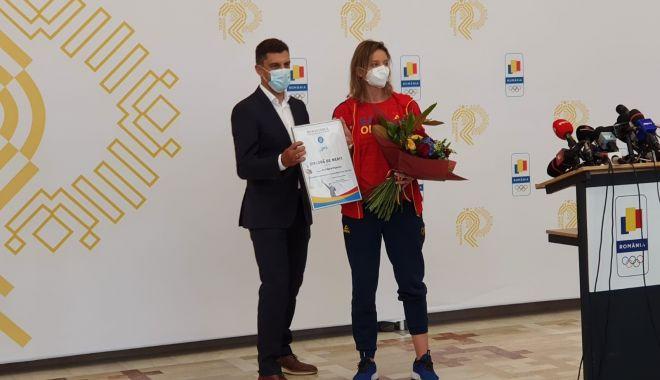 Ana Maria Popescu și-a cerut scuze pentru că nu a dat mâna cu ministrul Eduard Novak - anamariapopescu-1627560138.jpg